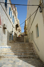 JustGreece.com Ermoupolis | Syros | Greece Photo 158 - Foto van JustGreece.com