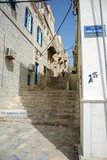 Ermoupolis | Syros | Greece Photo 159 - Photo JustGreece.com