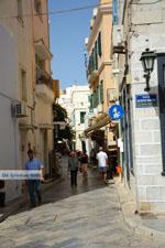 Miaoulis-square Ermoupolis | Syros | Greece Photo 164 - Photo JustGreece.com