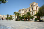 Miaoulis-square Ermoupolis | Syros | Greece Photo 167 - Photo JustGreece.com