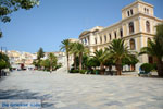 Miaoulis-square Ermoupolis | Syros | Greece Photo 168 - Photo JustGreece.com