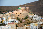 JustGreece.com San Giorgi Hill Ano Syros | Ermoupolis Photo 174 - Foto van JustGreece.com