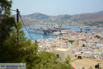 JustGreece.com Neorio Ermoupolis | Syros | Greece Photo 175 - Foto van JustGreece.com