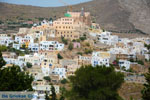 JustGreece.com San Giorgi Hill Ano Syros | Ermoupolis Photo 176 - Foto van JustGreece.com