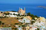 JustGreece.com Ermoupolis | Syros | Greece Photo 181 - Foto van JustGreece.com
