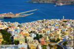 JustGreece.com Ermoupolis | Syros | Greece Photo 182 - Foto van JustGreece.com