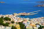 JustGreece.com Ermoupolis | Syros | Greece Photo 183 - Foto van JustGreece.com