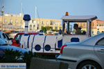 JustGreece.com Ermoupolis | Syros | Greece Photo 185 - Foto van JustGreece.com