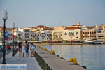 Ermoupolis | Syros | Greece Photo 187 - Photo JustGreece.com