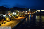 JustGreece.com Ermoupolis | Syros | Greece Photo 191 - Foto van JustGreece.com