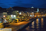 JustGreece.com Ermoupolis | Syros | Greece Photo 192 - Foto van JustGreece.com
