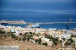 Ermoupolis | Syros | Greece Photo 210 - Photo JustGreece.com
