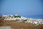 JustGreece.com Ermoupolis | Syros | Greece Photo 211 - Foto van JustGreece.com