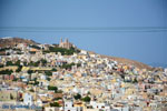 Ermoupolis | Syros | Greece Photo 212 - Photo JustGreece.com