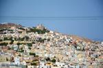 JustGreece.com Ermoupolis | Syros | Greece Photo 212 - Foto van JustGreece.com