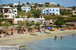 JustGreece.com beach Fabrika near Vari | Syros | Greece Photo 4 - Foto van JustGreece.com