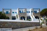 JustGreece.com Fabrika near Vari | Syros | Greece Photo 1 - Foto van JustGreece.com