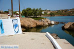 JustGreece.com Little harbour Fabrika near Vari | Syros | Greece Photo 4 - Foto van JustGreece.com