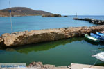 JustGreece.com Little harbour Fabrika near Vari | Syros | Greece Photo 6 - Foto van JustGreece.com