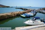 JustGreece.com Little harbour Fabrika near Vari | Syros | Greece Photo 7 - Foto van JustGreece.com