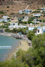 Finikas | Syros | Greece Photo 4 - Photo JustGreece.com
