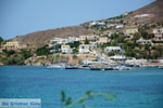 Finikas | Syros | Greece Photo 6 - Photo JustGreece.com