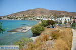 Finikas | Syros | Greece Photo 7 - Photo JustGreece.com
