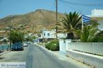 JustGreece.com Finikas   Syros   Greece Photo 8 - Foto van JustGreece.com