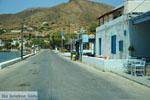 JustGreece.com Finikas   Syros   Greece Photo 9 - Foto van JustGreece.com