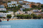 Finikas   Syros   Greece Photo 13 - Photo JustGreece.com