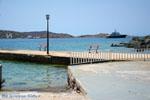 JustGreece.com Finikas   Syros   Greece Photo 15 - Foto van JustGreece.com