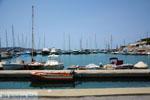 Finikas | Syros | Greece Photo 17 - Photo JustGreece.com
