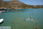 JustGreece.com Galissas | Syros | Greece Photo 6 - Foto van JustGreece.com
