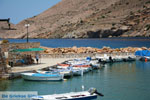 JustGreece.com Galissas | Syros | Greece Photo 8 - Foto van JustGreece.com