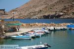 Galissas | Syros | Greece Photo 8 - Photo JustGreece.com