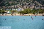 Galissas | Syros | Greece Photo 10 - Photo JustGreece.com