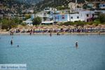 JustGreece.com Galissas | Syros | Greece Photo 11 - Foto van JustGreece.com