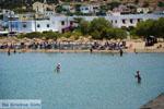 JustGreece.com Galissas | Syros | Greece Photo 12 - Foto van JustGreece.com
