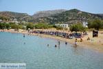 JustGreece.com Galissas | Syros | Greece Photo 14 - Foto van JustGreece.com