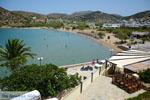 JustGreece.com Agia Pakou in Galissas | Syros | Greece Photo 2 - Foto van JustGreece.com