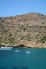 JustGreece.com Agia Pakou in Galissas | Syros | Greece Photo 4 - Foto van JustGreece.com