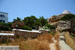 JustGreece.com Agia Pakou in Galissas | Syros | Greece Photo 6 - Foto van JustGreece.com