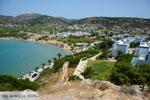 Agia Pakou in Galissas | Syros | Greece Photo 8 - Photo JustGreece.com