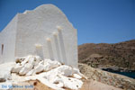 JustGreece.com Agia Pakou in Galissas | Syros | Greece Photo 9 - Foto van JustGreece.com