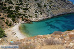 JustGreece.com Nudist beach Armeos near Galissas | Syros | Greece Photo 1 - Foto van JustGreece.com