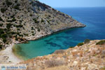 Nudist beach Armeos near Galissas | Syros | Greece Photo 2 - Photo JustGreece.com