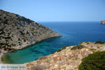 JustGreece.com Nudist beach Armeos near Galissas | Syros | Greece Photo 3 - Foto van JustGreece.com