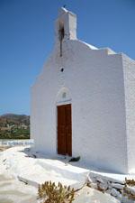JustGreece.com Agia Pakou in Galissas | Syros | Greece Photo 10 - Foto van JustGreece.com
