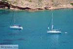 JustGreece.com Galissas | Syros | Greece Photo 18 - Foto van JustGreece.com