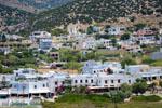 JustGreece.com Galissas | Syros | Greece Photo 24 - Foto van JustGreece.com